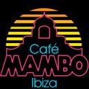 Cafe Mambo Ibiza (@Mamboibiza) Twitter