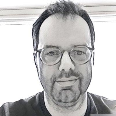 Jan Debackere   Social Profile