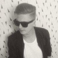 Mattias Forsberg | Social Profile