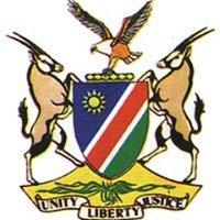 NamibiaPresse