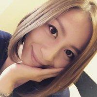 竹沢 友美 | Social Profile