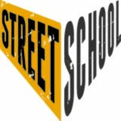 Street School | Social Profile