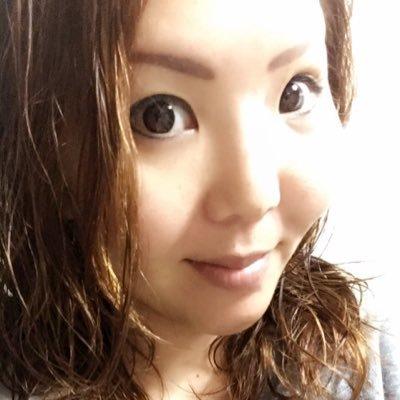 福島潤の画像 p1_17