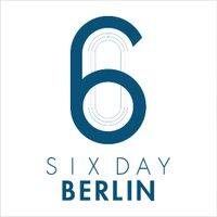 BerlinSixdays