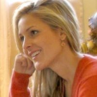 Olivia Zaleski   Social Profile