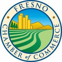 Fresno Chamber | Social Profile