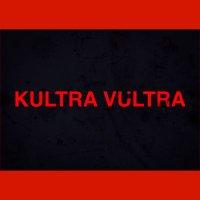 KultraVultra
