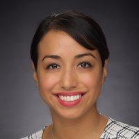 Bianca Abate   Social Profile