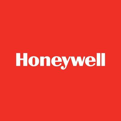 Honeywell Aerospace | Social Profile