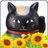 The profile image of blanket_cat
