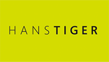 Hans Tiger