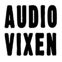 Audio Vixen | Social Profile