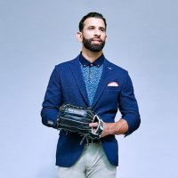 Jose Bautista | Social Profile