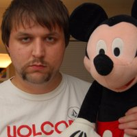 Sean R. Piotrowski | Social Profile