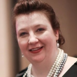 Lisa Stauber Social Profile
