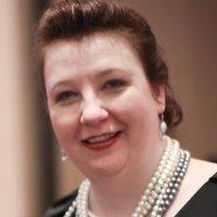 Lisa Stauber | Social Profile