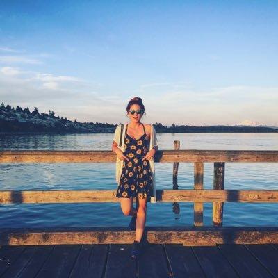 Casey-Jo Loos | Social Profile