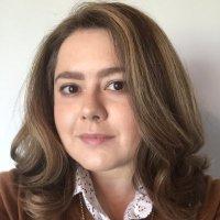 Erika Kennair | Social Profile