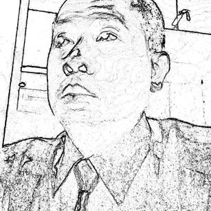 Indonesia Kaya-#1 | Social Profile