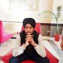 Gursharan singh (@0001ramgharia) Twitter