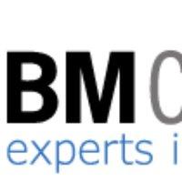 BM_Consultants
