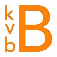KVB_Boekwerk