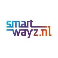 SmartwayZNL