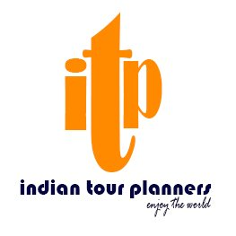 India Tourism Social Profile