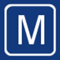MaastrichtNL
