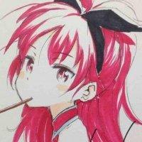 タケ | Social Profile