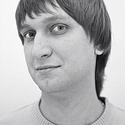 Alexander Zverev   Social Profile