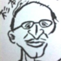 スギモト   Social Profile