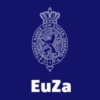 EuZaTweedeKamer