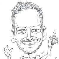 Ben Mason | Social Profile