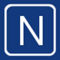 NaardenNL