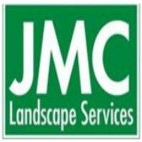 @JMC_LS