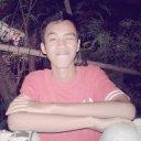 Syamsudin (@006Apuseto_Udin) Twitter