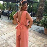 Ester   Social Profile