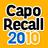 Caporecall2010