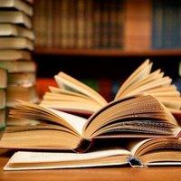 Bookstexts