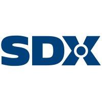 SDX_AG