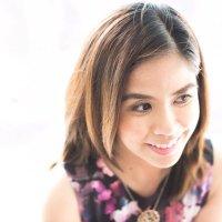 Stella P Esquivias | Social Profile