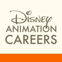 DisneyAnimation Jobs