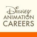 DisneyAnimation Jobs