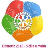 @Distretto2110