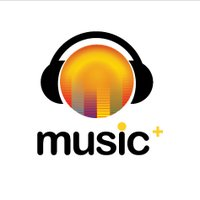 @MusicPlus__