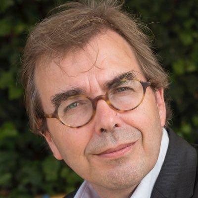 Léon Wever