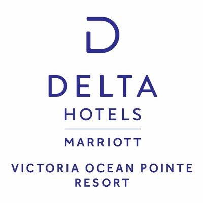 Delta Ocean Pointe