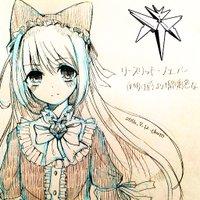 萌音さん@まったいら | Social Profile