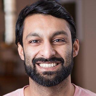 Pranav Arya | Social Profile